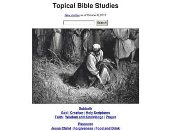 7b4be8f3fcc5400c8a8d56876420417c2fc1f780.jpg?uri=topical-bible-studies