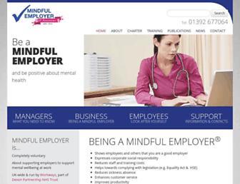 7b53ac1fb9724e292639f888c2458f5ec908d349.jpg?uri=mindfulemployer