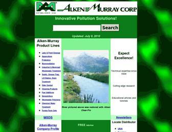 7b63f8c5114eb2be1e5e7bc5959af327dfd14d53.jpg?uri=alken-murray
