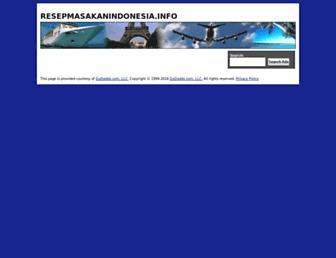 7b67bf7a4cbfcca22bba9ed7e1a9ff7127549bde.jpg?uri=resepmasakanindonesia