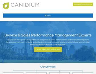 7b68891d04383453e7a810203256d18b095f9b4e.jpg?uri=canidium