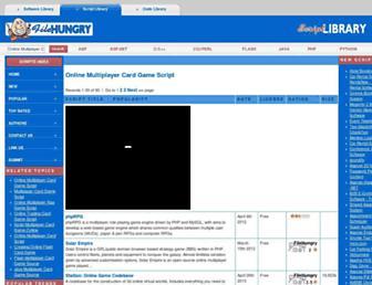 7b6a1b33346c717359390da596a4439acdfdeb66.jpg?uri=online-multiplayer-card-game-script.downloads.scripts.filehungry