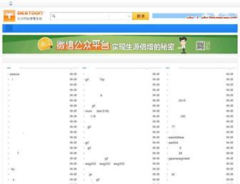 7b6ad18fcbb8232cf47129029c587d90ca2fc1e4.jpg?uri=pyrrw