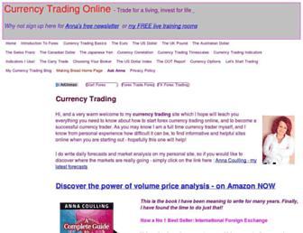 7b74ed1035f5d7e19d76c1ca21a9d75dc2e95b63.jpg?uri=currency-forex-trading-online