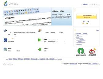 7b7935618ad3fa5de62077b89775fbb17fe7871d.jpg?uri=xheditor