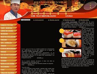 7b89e96e1d5f4b61de065f801d63d40e5fc89645.jpg?uri=recetasgourmet.com