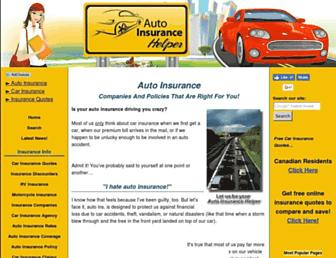7b8cd49bc4fb708b3927db9f4d67b1c341fe35cf.jpg?uri=auto-insurance-helper
