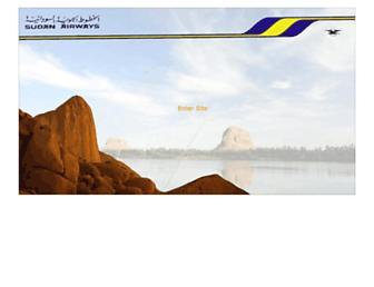 7b8d06e2bfe4b48e367b419255717bbf1b56e7de.jpg?uri=sudanair