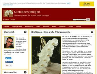 7b950328314819bdce994557b7b48fc1d1a72a3a.jpg?uri=orchideen-pflegen