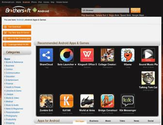 alamat.fanhow.com screenshot