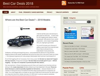 7b96af87d897f44b38d9ea20e197fac212610a2c.jpg?uri=best-car-deals.buyerreports