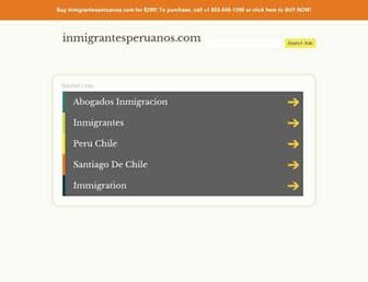7ba40688afd0c4131845fd456ef7cdc4653854a2.jpg?uri=inmigrantesperuanos