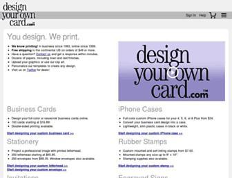 7baa1fa4b155b8ae65432139ea5739840803ff95.jpg?uri=designyourowncard