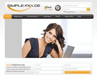 7baf948acca73d9ef15072714e52a275fed34db8.jpg?uri=simple-fax