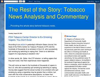 7bb4f23f9208156d9444e0940d1cb003bdbf596a.jpg?uri=tobaccoanalysis.blogspot