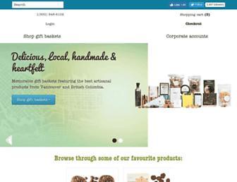 itsaulgood.com screenshot