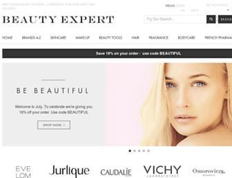 7bc75538753cfe83fcff68afa900bb6dd153651c.jpg?uri=beautyexpert.co