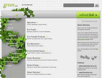7bcca292866b86cdaed0c803d7f81e80723f057d.jpg?uri=green-list