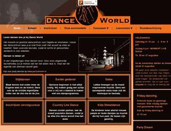 7bcfa54782d48889f2a715182f6b1b8ee6495dfb.jpg?uri=danceworld