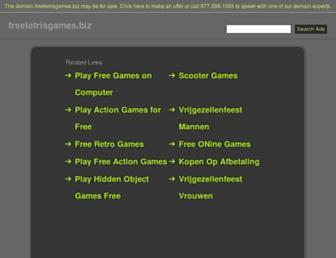 7bd5cb02cb6f7db0f79491abeb78b21be39d39f6.jpg?uri=freetetrisgames
