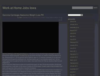 7bd94e1a6d647ca1c12d4bddababed78f260f763.jpg?uri=work-at-home-jobs-iowa