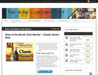 7bd98d89ecd0d8469b96c61b822e2499942d23fe.jpg?uri=wine-of-month-club.wineclubdirectory