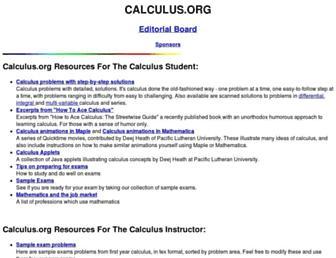 7be532dceaa4c4c4b7b6329c9d04a1fdb3472b80.jpg?uri=calculus