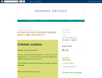 7be5701f698fef61dc7d83785a85e34cca1d2f7c.jpg?uri=chronic-artists.blogspot