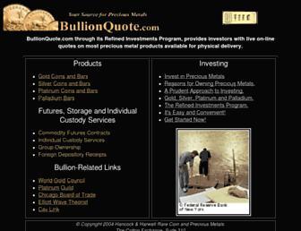 7be833d13412dd77e4dc1a97cd7f132367ceda04.jpg?uri=bullionquote