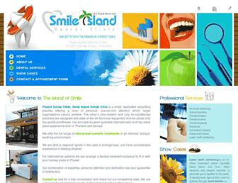 7bee71fd40d9ad4fb0459a405ae9a72755473ae3.jpg?uri=dental-clinic-phuket