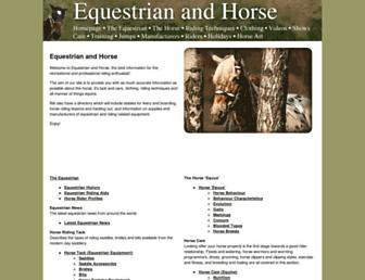 7bf08bd7ceeb2945df1666064fd65d6eae7591f8.jpg?uri=equestrianandhorse