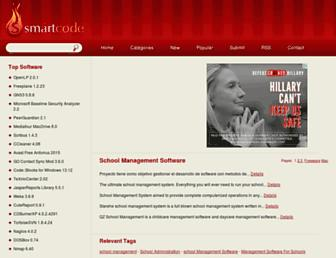 7bf31729cf5988f7c430edc9ea65851b2cd53176.jpg?uri=school-management-software.smartcode