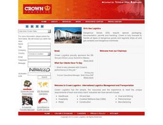 7bfd3ded1c56ae7943b605afba641ad61523e518.jpg?uri=crown-logistics