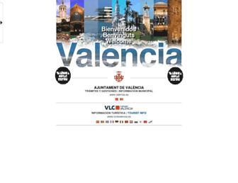 7c0066878f6b3c45abb504c59abaa0b1f5938b4f.jpg?uri=valencia