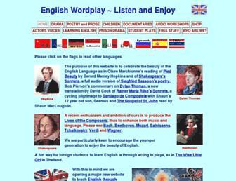 7c025ee0e141467dc552d301ea958db80fb10ebc.jpg?uri=englishwordplay