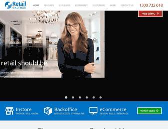 7c029b16b319494bd350c7799705e43d88d9a1c5.jpg?uri=retailexpress.com