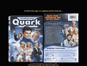 7c09dd324e2eec4993047b1d1b3db767999f5f9c.jpg?uri=quark