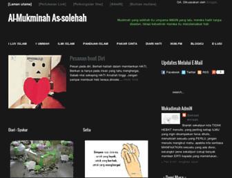 7c0cd7146bae610ccda2c423bfc15ffe6d4690e3.jpg?uri=nursadiqah.blogspot