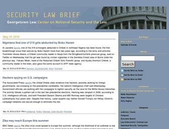 7c0ed76ed1082f4b70433070ed68ac41ab8f8bc7.jpg?uri=securitylawbrief