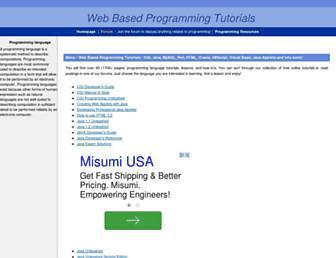 7c114f5eeeccb60e5dc17ee0a7fcaaa922dd8f16.jpg?uri=webbasedprogramming
