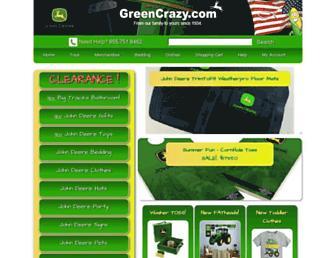 7c1afe63344e15de36f4dc8b9074ebc9dec47f22.jpg?uri=greencrazy