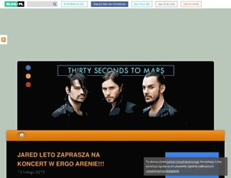 7c243663c21b95b0852e75a13d8d28ee770bd8b4.jpg?uri=jared-leto-30-seconds-to-mars.blog.onet
