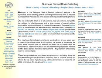 7c250755e111f702120672fcabb3f5bc527b2f0c.jpg?uri=book-of-records