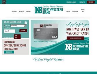 7c2ad75259837f367f44122cc86dbb735a8ff860.jpg?uri=northwesternbank