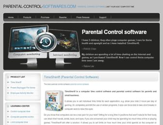 7c2af49f4915565461c438f233fd5cca3428ed29.jpg?uri=parental-control-softwares