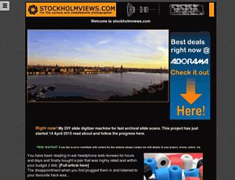 7c313d7307a23a8806d8163c99b9d292e8b28d8b.jpg?uri=stockholmviews
