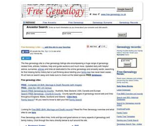 7c3fe318718135b2eb4f5fdb170281de7b75105f.jpg?uri=free-genealogy.co
