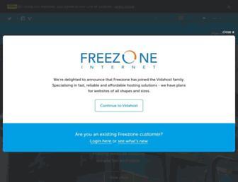 7c4ae70296440bb0b088d2f4b8b3b004cb733c5a.jpg?uri=freezone.co