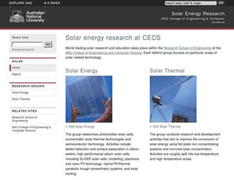 7c50290ad930f812812b0cf7c983cd4f1cbbec1c.jpg?uri=solar.anu.edu