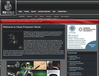 7c53500bef061db02fd3876153d27767cae5d9d7.jpg?uri=closeprotectionworld